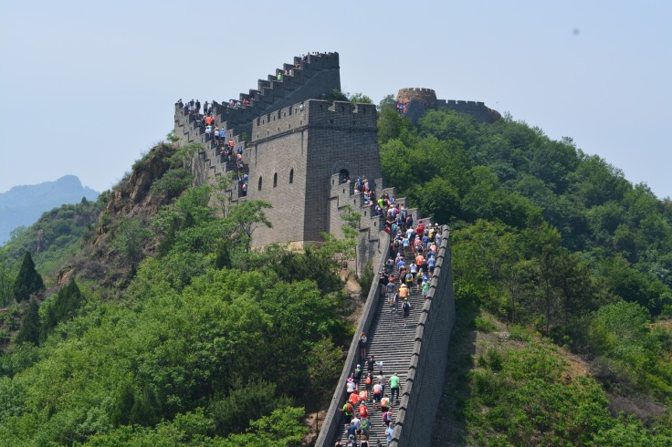 great-wall-1525124_1280